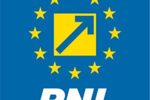 Listele de candidați ale PNL Timiș pentru alegerile parlamentare au fost definitivate. Petru Roman, înlocuit cu Claudiu Chira