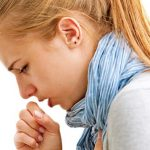 Persoanele diagnosticate cu tuberculoză tratate în ambulatoriu vor primi o indemnizație de hrană