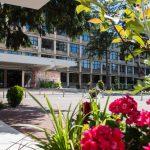 Mai multe facilități acordate elevilor cu rezultate deosebite odată ce devin studenți ai UVT