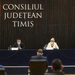 CJ Timiș – Ministerul Culturii, umăr la umăr pentru Timișoara Capitală Europeană a Culturii!  Castelul Huniade ar putea fi reabilitat pe bani guvernamentali