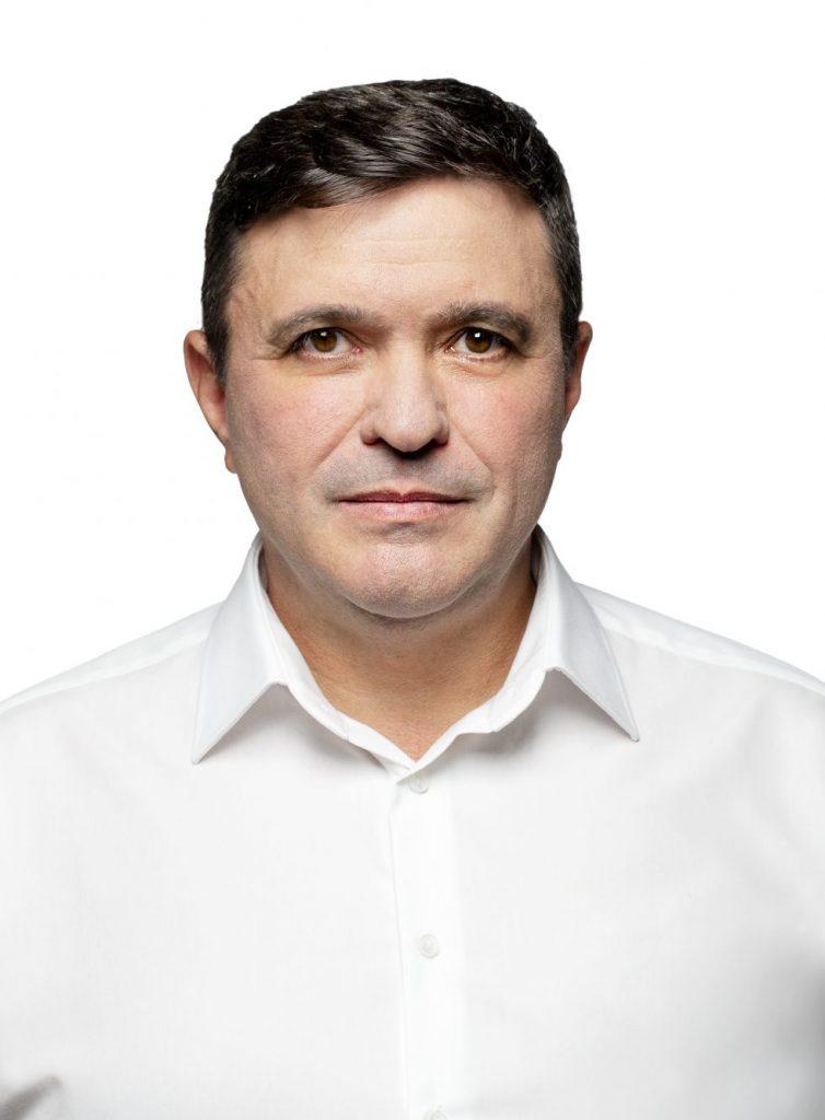 """Adrian Pau, Pro România: """"Trebuie să modificăm Legea Achizițiilor Publice"""" (P)"""