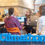 Aquatim anunță câștigătorii Climathon Timișoara 2020
