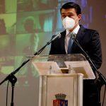 Consilierii PSD Timisoara propun scăderea taxelor si impozitelor locale in 2021