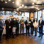 PMP și-a lansat programul politic pentru alegerile parlamentare