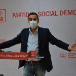 """Sorin Grindeanu: """"Haos, lipsa de soluții și urmărirea unui singur interes: cel al PNL"""""""