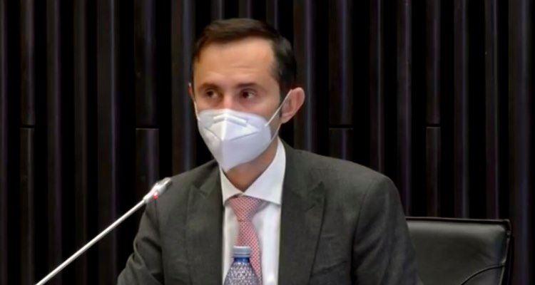 """PSD Timiș: """"Președintele CJT este departe de a urmări interesul timișenilor"""""""