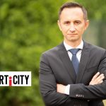 Timișul, în competiție directă și constructivă cu Budapesta sau Viena