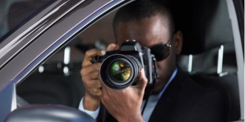 Cei care vor să devină detectivi particulari trebuie să-și depună dosarele pentru examen