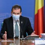 Ludovic Orban a demisionat din funcția de prim-ministru