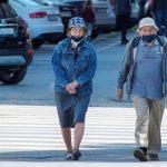 Starea de alertă a fost prelungită cu o lună în România