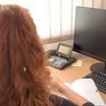 Consultanță psihologică gratuită pentru cei care se confruntă cu covid sau au pe cineva apropiat infectat