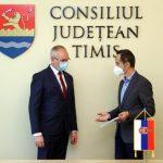 Se încearcă reluarea traficului feroviar pe rutele Jimbolia – Kikinda și Stamora Moravița – Vârșeț