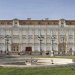 Muzeul de Artă Timișoara devine muzeu de importanță națională