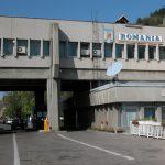 Lucrări de reparații efectuate de autoritățile sârbe la ecluza Hidrocentralei Porțile de Fier I. Trafic întrerupt temporar