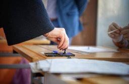 Alegeri locale parțiale: 30 de polițiști și jandarmi sunt mobilizați pentru protecția secțiilor de votare la Voiteg