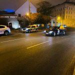 Actiunile de verificare a măsurilor de protectie continua in Timis