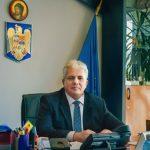 Rezultatele Campaniei Naționale ale Inspecției Muncii București