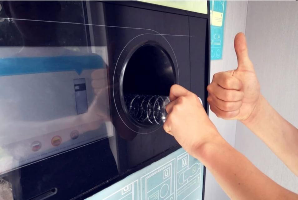 Hotărârea de Guvern care reglementează implementarea Sistemului Garanție-Returnare pentru deșeurile din ambalaje, finalizată
