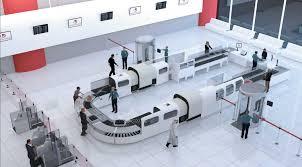 Aeroportul Internațional Timișoara cere ajutor de la Comisia Europeană. Ce se întâmplă cu modernizările programate