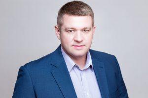 UDMR Timiș are un nou președinte
