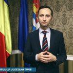 Alin Nica atrage din nou atenția asupra riscurilor și impactului prelungirii carantinei în Timișoara