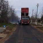 Drumurile din nordul județului Arad, modernizate cu 40 de milioane de euro