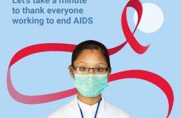 Pandemia de coronavirus face dificil accesul la tratament al pacienților cu HIV/SIDA