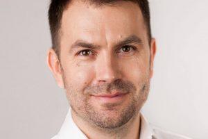 Cătălin Drulă: Azi preiau mandatul de ministru al Transporturilor