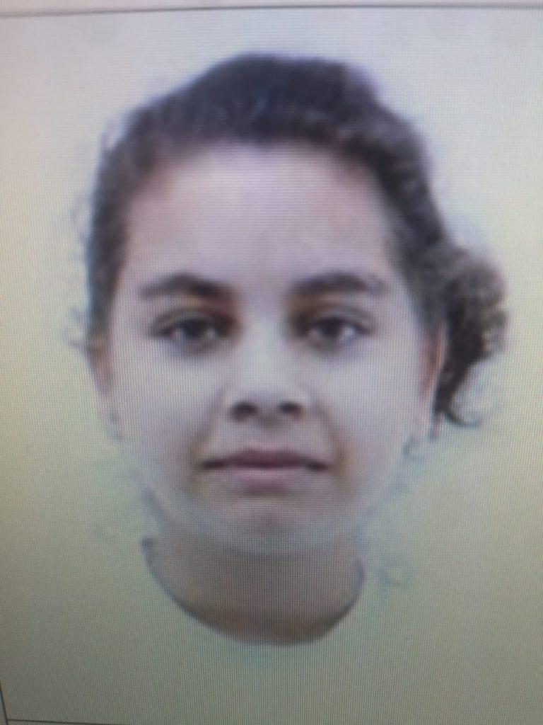 O fată de la Centrul de Plasament din Lugoj, dată dispărută