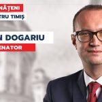 PSD are soluții reale pentru România, pentru Timiș și Timișoara (P)