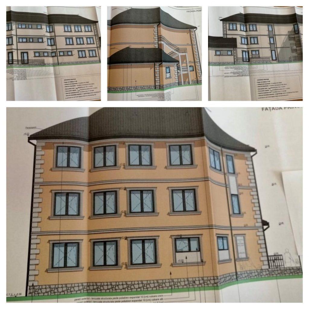 Cea mai modernă grădiniță din Timiș va fi construită în comuna Liebling/FOTO