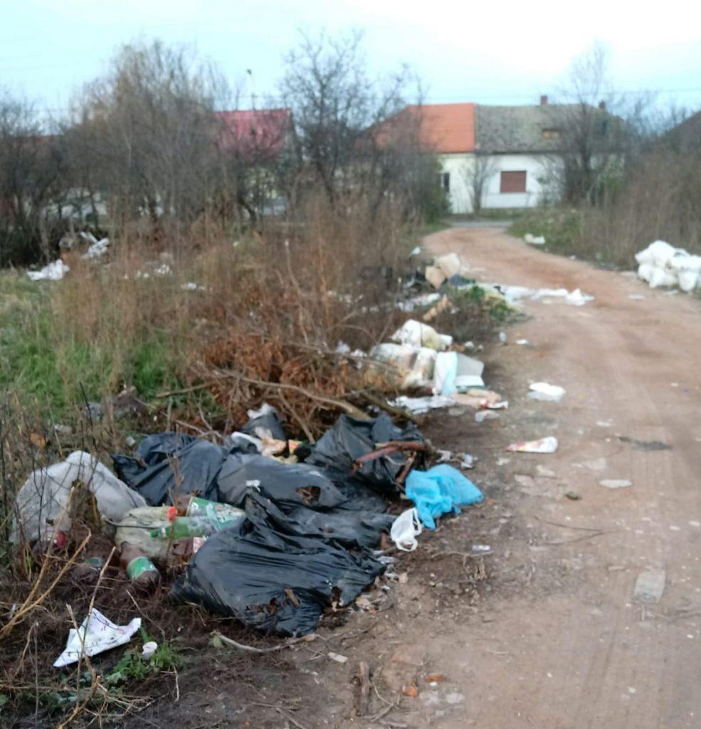 Acțiune de amploare a Poliției Locale în cartierul Kuncz