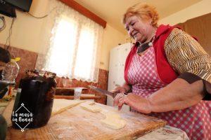 """Patrimoniul gastronomic, adus în prim-plan prin lansarea proiectului """"La masă în Banat"""""""