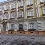 Evenimentele culturale ale săptămânii în organizarea instituțiilor Consiliului Județean