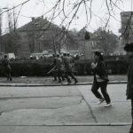 17 Decembrie, zi de doliu în memoria celor căzuţi sub gloanţele represiunii comuniste