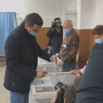 """Sorin Grindeanu: """"Am votat pentru siguranța unei guvernări responsabile, care să nu folosească pandemia pentru a-și bate joc de români"""""""