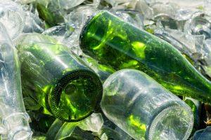 De ce este foarte importantă colectarea sticlei