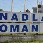 Oraşul Nădlac va intra în carantină timp de 14 zile