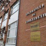 Facultatea de Construcții din cadrul UPT, cea mai bună din țară