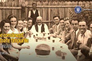 Program online de filme românești pe TIFF Unlimited, de Ziua Culturii Naționale