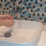 Nu va curge apa la robinetele mai multor clienți ai Aquatim din Buziaș după o avarie majoră