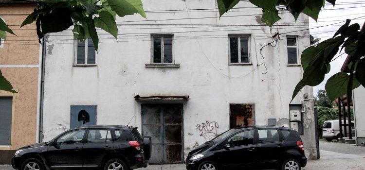 Fostul cinema Freidorf, transformat în Centru cultural și educațional cu bani de la GAL