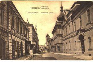 162 de ani de la Unirea Principatelor Române. Umbra lui Cuza la Timișoara