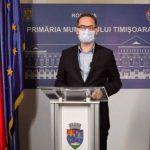Fritz, în conflict cu Nasleu: va fi demis cu siguranță