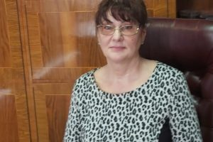 Doliu la Prefectura Timiș. Subprefectul Elena Popa, infectată cu coronavirus, a decedat la Victor Babeș