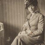 Moda anilor '30 în Timișoara. O poveste cu Wilma Traxel, Coco Chanel și Netti dr. Diel