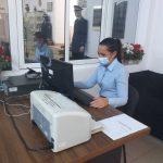 Timișorenii amendați de Poliția Locală pot plăti cu cardul la sediul instituției