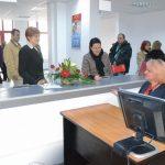 Oficiile Poștale din Timișoara vă așteaptă să vă plătiți impozitele
