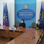 Bilanț la Pașapoarte. Câte documente de călătorie au solicitat timișenii în anul excursiilor cu restricție