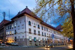 Dezbatere publică online la Primăria Timișoara